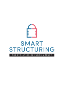 Smart Structuring