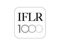 """Martín Litwak - """"Highly Regarded"""" lawyer in Banking, Capital Markets, Investment Funds and M&A in Uruguay"""